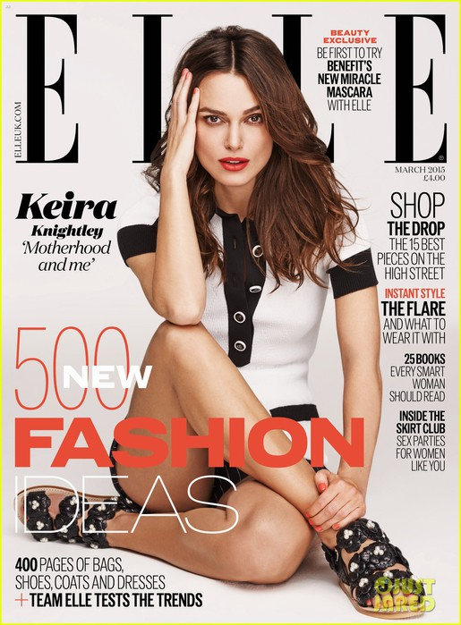 keira-knightley-elle-uk-march-2015-03 (515x700, 106Kb)