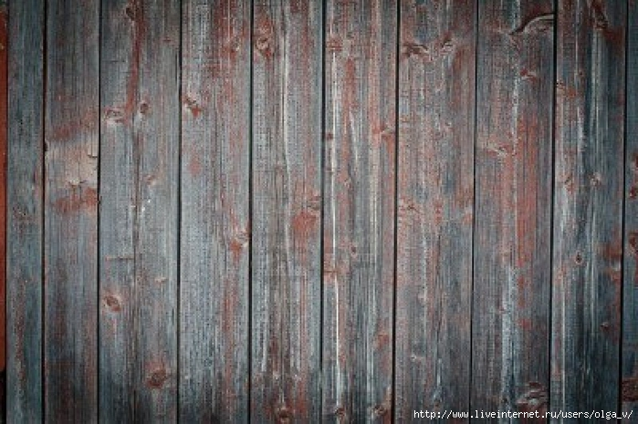 12865428-old-wooden-texture1 (700x465, 270Kb)