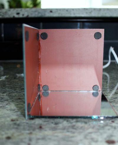 Зеркальные кашпо своими руками (6) (400x491, 103Kb)