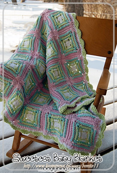 Sweetest-Baby-Blanket-outside (390x575, 291Kb)