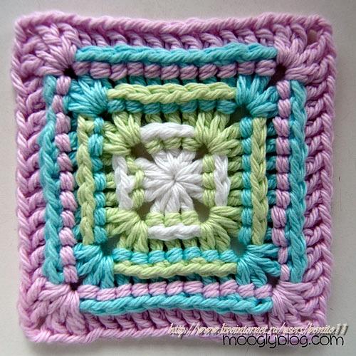 Sweetest-Baby-Blanket-Thumb (500x500, 312Kb)