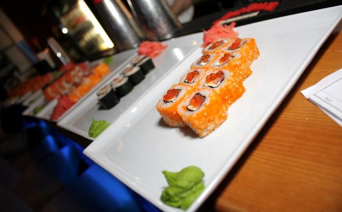 суши (700x435, 258Kb)