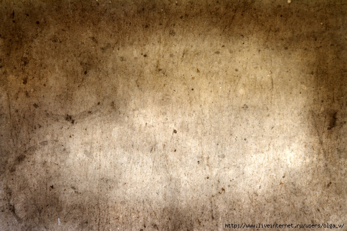4964063_Texture_162_by_deadcalm_stock (700x466, 229Kb)