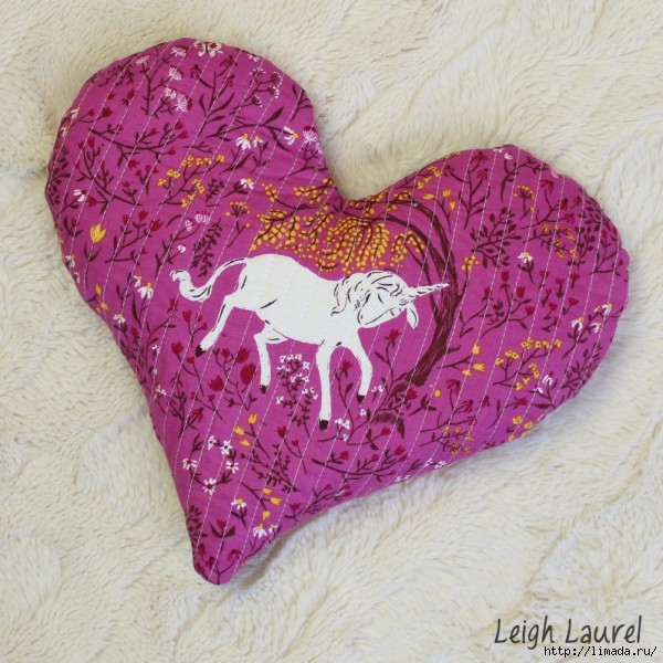 quilted-heart-heat-pack-by-karin (1) (600x600, 248Kb)