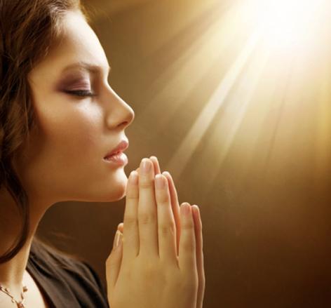 обложка-Сила-молитвы1 (472x439, 123Kb)