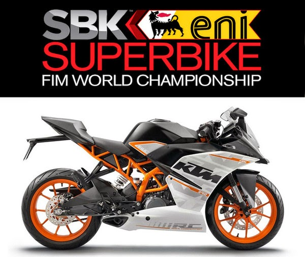 Supersport 300 (600x506, 78Kb)