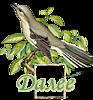 5230261_dalee_ptichka (93x100, 18Kb)