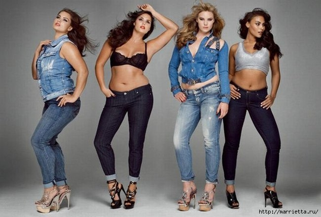 выбрать джинсы больших размеров (1) (650x441, 143Kb)