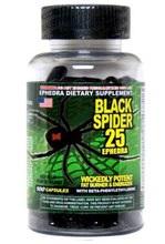 BLACK-SPIDER-25-100-CAPS.220x220 (149x220, 14Kb)