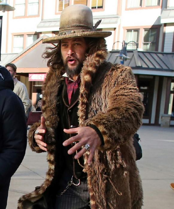 FFN_Sundance_Celebs1_SHOSTG_12515_51636225-850x1024 (581x700, 411Kb)