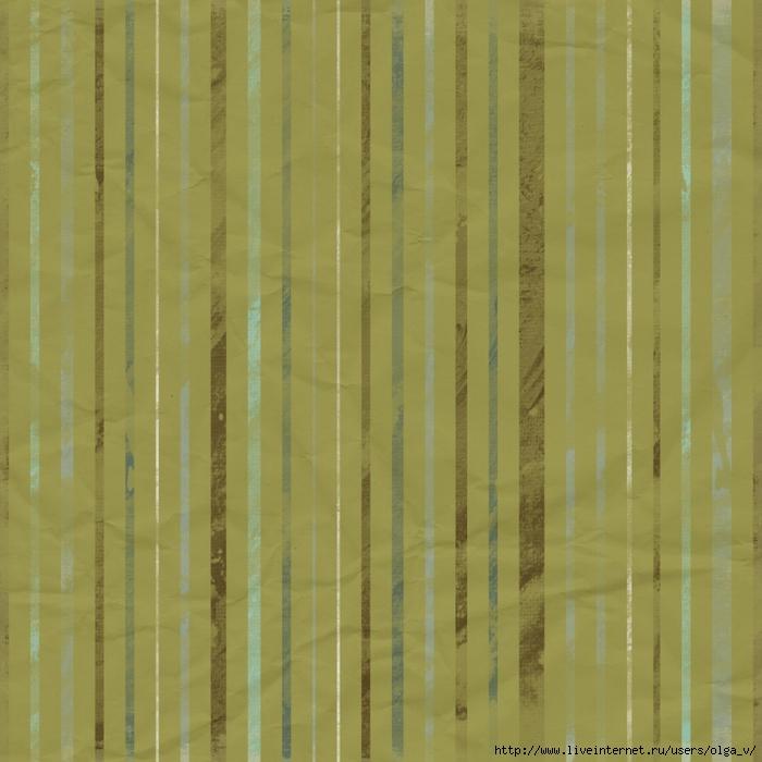 4964063_UUDUUQXsVVk (700x700, 266Kb)