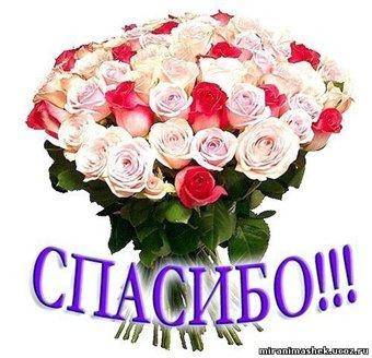 http://img0.liveinternet.ru/images/attach/c/0/120/105/120105510_yu.jpg