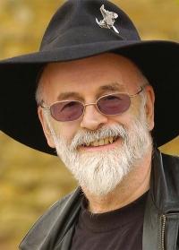 Terri_Pratchett (200x279, 47Kb)