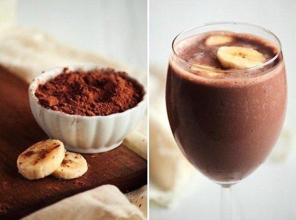 1422779933_bananovoe_kakao (604x449, 41Kb)