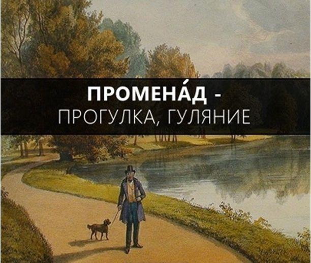 1_17 (612x518, 242Kb)