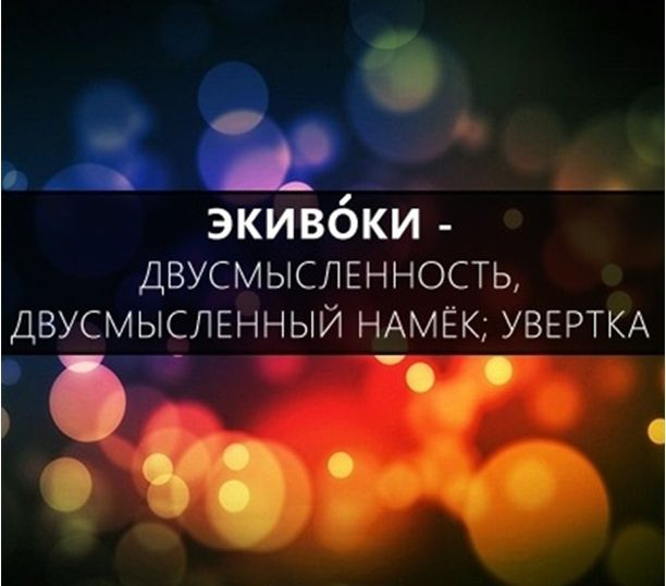 6_10 (612x538, 197Kb)