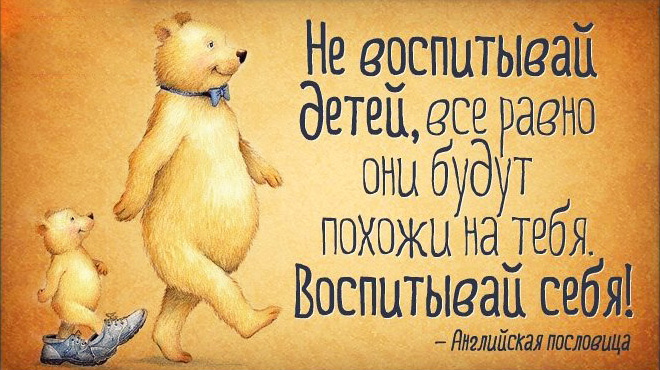 http://img0.liveinternet.ru/images/attach/c/0/120/109/120109170_3387964__1_.jpg