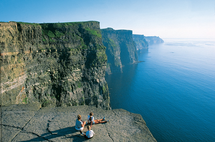 Cliffs of Moher1 (700x464, 178Kb)