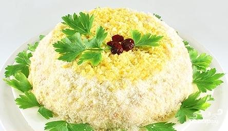 salat_mimoza_s_plavlenim_sirom-91300 (444x255, 107Kb)