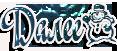 3166706_251202 (103x48, 8Kb)/3166706_pke44r (117x51, 13Kb)
