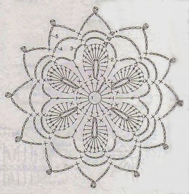 Lace-motif-nr-1-pattern (388x398, 53Kb)