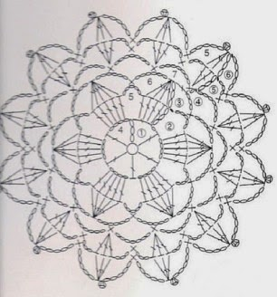 Lace-motif-nr-3-pattern (306x328, 30Kb)