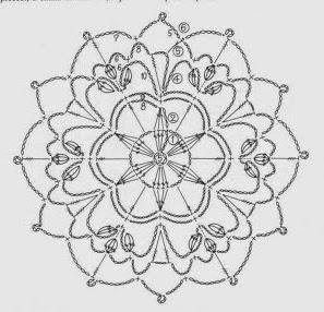 Lace-motif-nr-4-pattern (297x286, 28Kb)