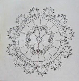 Lace-motif-nr-6-pattern (302x309, 26Kb)
