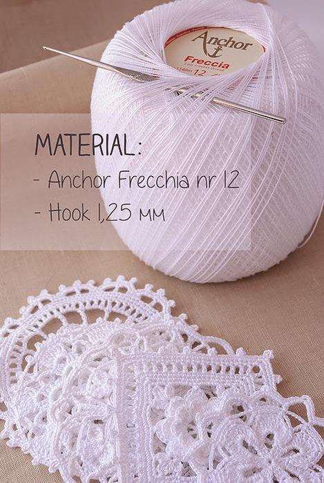 Material (469x700, 131Kb)