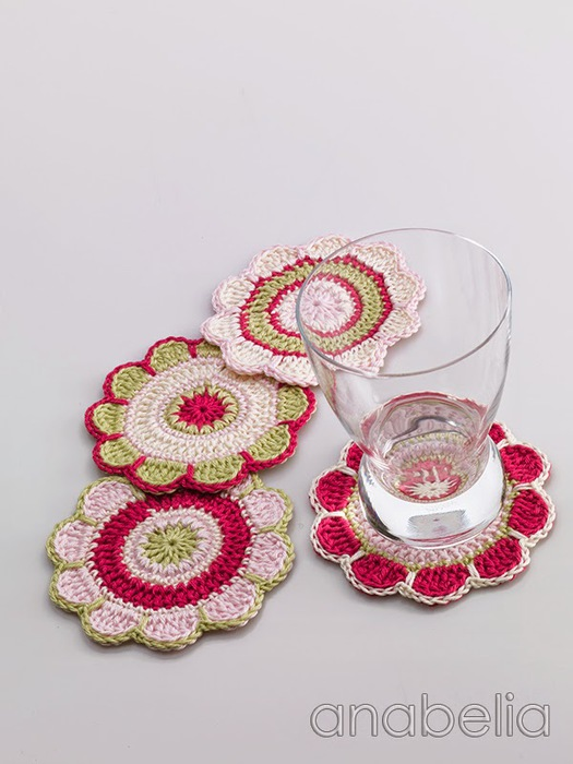 Spring-flowers-coasters-warm-colours-1 (525x700, 87Kb)