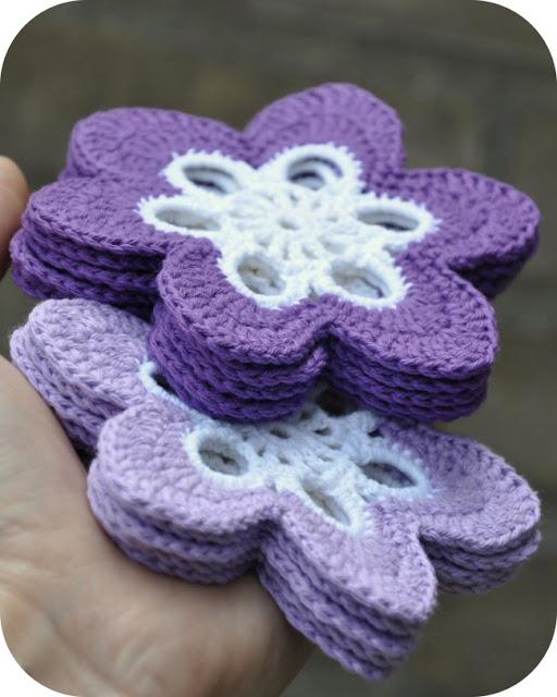 bloemenonderzetters paars&lila (512x640, 70Kb)