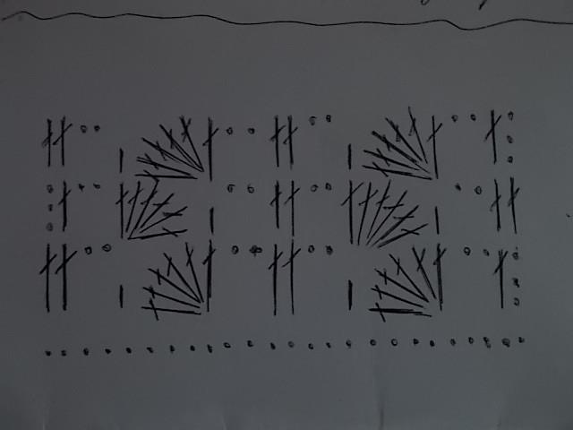 4638770_polyver_kruchkom3 (640x480, 92Kb)