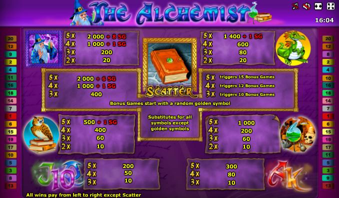 4208855_Alchemist_onlajn (678x396, 391Kb)