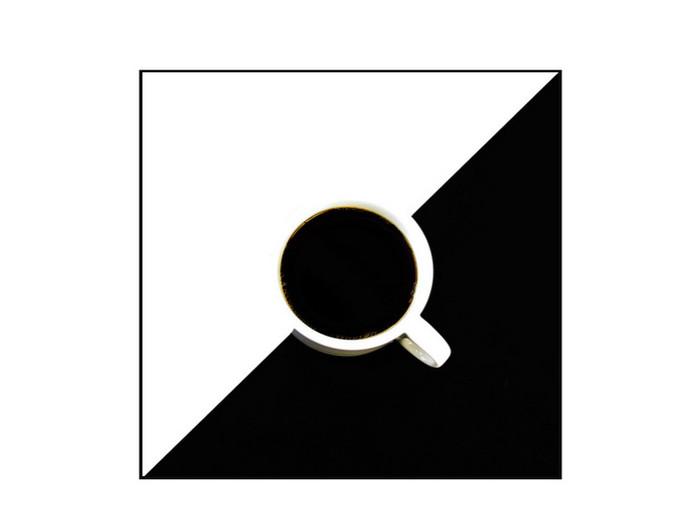 4483818_fotokofe4 (700x522, 19Kb)