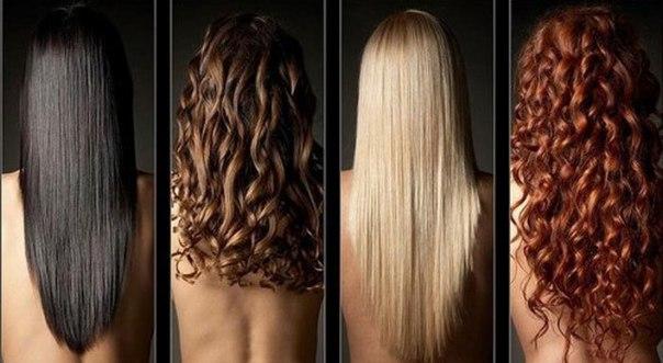 14 рецептов домашних супер шампуней для проблемных волос (604x331, 47Kb)