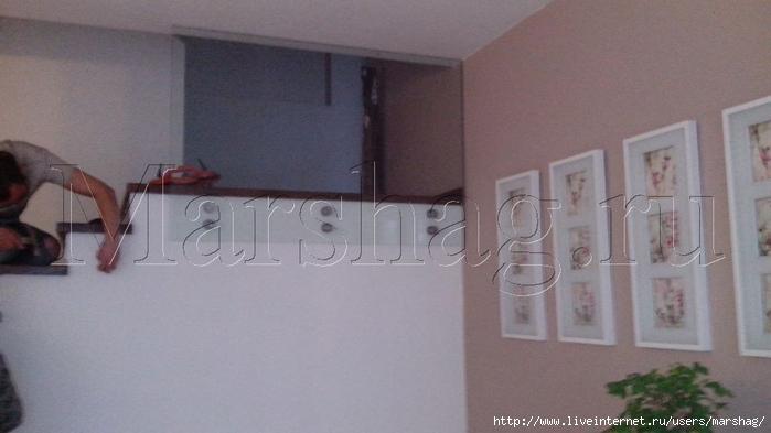 Лестницы и перила Маршаг (650) (700x393, 163Kb)