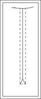 4 (142x345, 16Kb)