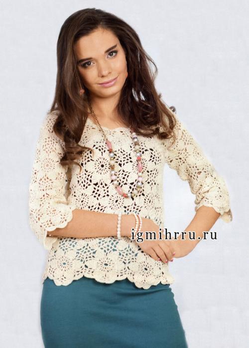 4906393_Nelli_Petrovna_blusa_4 (500x700, 613Kb)