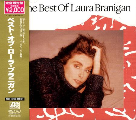 Laura+Branigan+-+The+Best+Of+Laura+Branigan+-+CD+ALBUM-458025 (450x398, 50Kb)