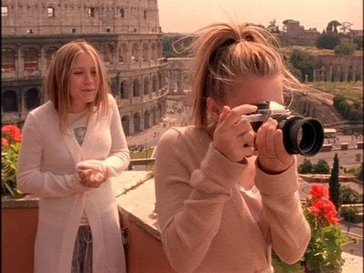 2002-When-In-Rome-ashley-and-mary-kate-olsen-18881368-512-384 (512x384, 87Kb)
