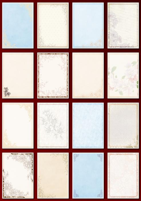 fony pastel 1-2 (493x700, 105Kb)