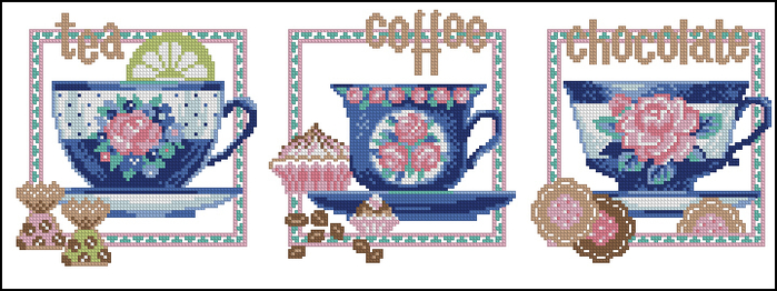 293-4 Tea Coffe Choco (700x262, 241Kb)