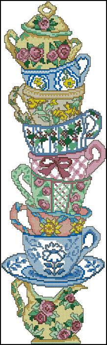 Candamar50804_Cup_Pyramid (218x700, 239Kb)
