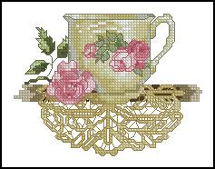 Cups_Romance (237x186, 64Kb)