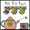 Tea for Two (117x114, 27Kb)