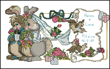 Wedding metrika (380x240, 148Kb)