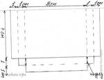Превью 2 (520x400, 59Kb)