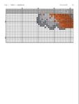 Превью 7 (533x700, 136Kb)
