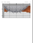 Превью 8 (539x700, 163Kb)