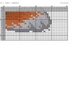 Превью 9 (483x700, 149Kb)